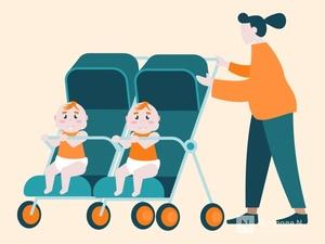 На 3,7% увеличится материнский капитал в 2021 году