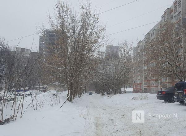 «Свечки» у реки Старки: чего ждать от строительства ЖК в Советском районе - фото 10