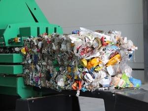 В Нижегородской области еще не определен тариф на вывоз твердых коммунальных отходов